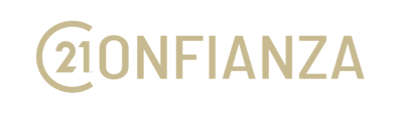 CONFIANZA_relentless