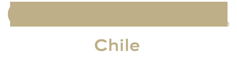 C21 Chile
